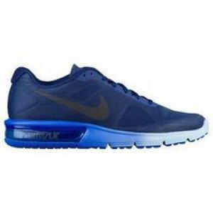NIKE AIR MAX SEQUENT 3 男子跑步鞋
